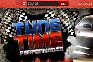 Tune Time Performance reviews and complaints