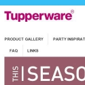 Tupperware reviews and complaints