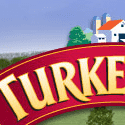 Turkey Hill Dairy reviews and complaints
