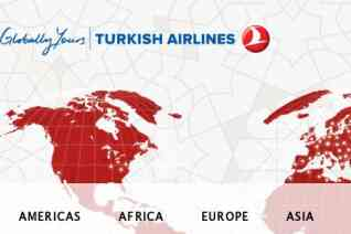 Turkish Airlines reviews and complaints