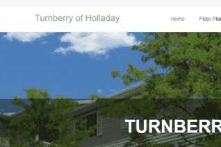 Turnberry Apartments reviews and complaints