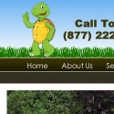 Turtle Creek LawnCare reviews and complaints