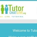Tutor Chat Live Foundation