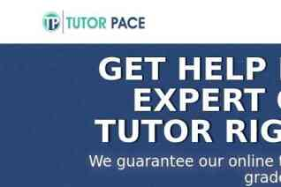 Tutor Pace reviews and complaints