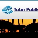 Tutor Publishing