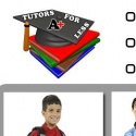 Tutors For Less
