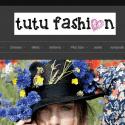 Tutu Fashion Wholesale