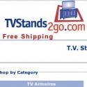 TvStands2Go