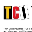Twin Cities Industries