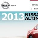 Twin City Nissan