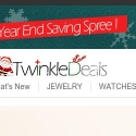 Twinkledeals reviews and complaints