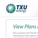 TXU Electric