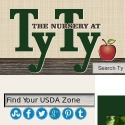 Ty Ty Nursery reviews and complaints