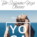Tyler Soffiantino Yoga Classes