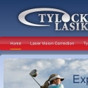 Tylock Lasik Surgery