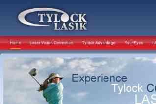 Tylock Lasik Surgery reviews and complaints