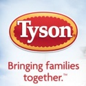 Tyson Foods reviews and complaints