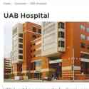 Uab Hospital reviews and complaints