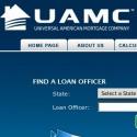 UAMC reviews and complaints