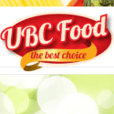 Ubc Food Distributors reviews and complaints