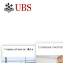 Ubs reviews and complaints