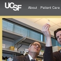 UCSF reviews and complaints