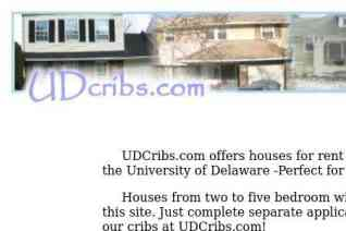UDcribs reviews and complaints