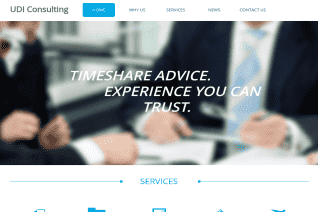 Udi Consulting reviews and complaints