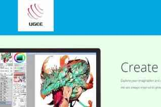 Ugee reviews and complaints