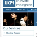 Uk Private Investigators reviews and complaints