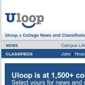 Uloop reviews and complaints
