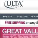 Ulta reviews and complaints