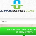 Ultimate Business Class reviews and complaints