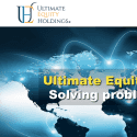 Ultimate Equity Holdings