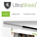 Ultra Shield reviews and complaints