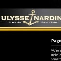 Ulysses Nardin reviews and complaints
