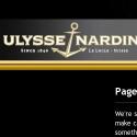 Ulysses Nardin