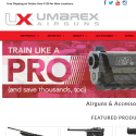Umarex USA reviews and complaints