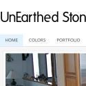 UNEARTHED STONE reviews and complaints