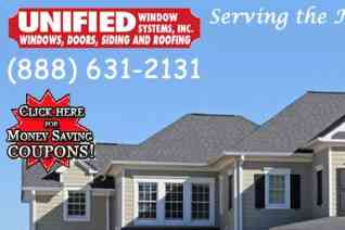 Unified Window Systems reviews and complaints
