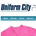 Uniform City reviews and complaints