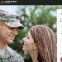 Uniform Dating
