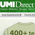Uniforms Manufacturing reviews and complaints