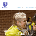 Unilever reviews and complaints
