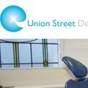 Union Street Dental Care