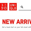 Uniqlo reviews and complaints