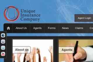 Unique Insurance Company reviews and complaints