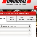 Uniroyal reviews and complaints