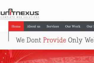 Unit Nexus IT reviews and complaints