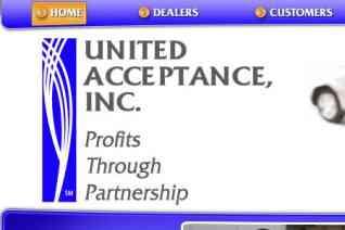 United Acceptance reviews and complaints
